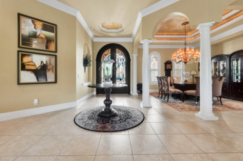 1957-Heritage-Estates-Dr--Lakeland--FL-33803----08---Foyer.jpg