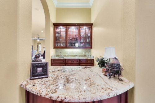 1957-Heritage-Estates-Dr--Lakeland--FL-33803----14---Wet-Bar.jpg