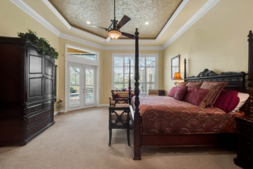 1957-Heritage-Estates-Dr--Lakeland--FL-33803----25---Master-Bedroom.jpg
