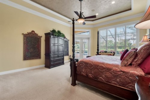 1957-Heritage-Estates-Dr--Lakeland--FL-33803----27---Master-Bedroom.jpg