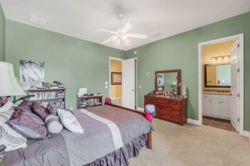 1957-Heritage-Estates-Dr--Lakeland--FL-33803----32---Bedroom.jpg
