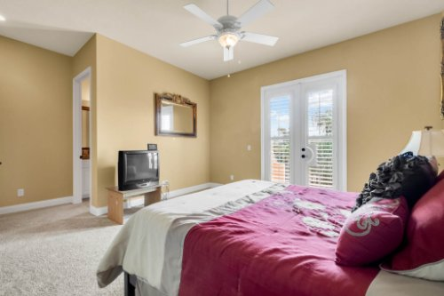 1957-Heritage-Estates-Dr--Lakeland--FL-33803----34---Bedroom.jpg