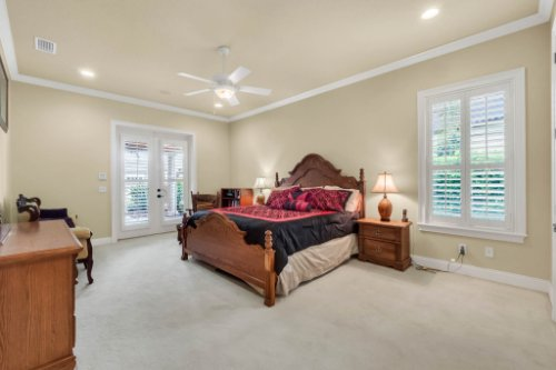 1957-Heritage-Estates-Dr--Lakeland--FL-33803----41---Bedroom.jpg