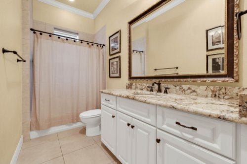 1957-Heritage-Estates-Dr--Lakeland--FL-33803----42---Bathroom.jpg