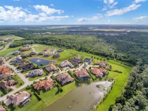 1957-Heritage-Estates-Dr--Lakeland--FL-33803----50---Aerial.jpg