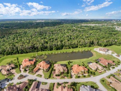 1957-Heritage-Estates-Dr--Lakeland--FL-33803----51---Aerial.jpg