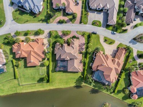 1957-Heritage-Estates-Dr--Lakeland--FL-33803----52---Aerial.jpg