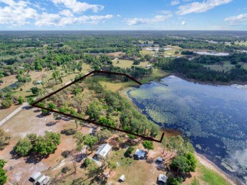Reynolds-Rd--De-Leon-Springs--FL-32130----07---Aerial-Edit.jpg