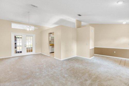 7034-Morning-Dove-Circle-Lakeland--FL-33809--05--Dining-Room-1---1.jpg