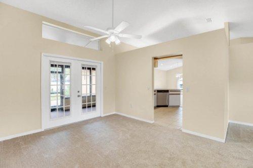 7034-Morning-Dove-Circle-Lakeland--FL-33809--06--Dining-Room-1----2.jpg