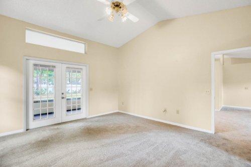 7034-Morning-Dove-Circle-Lakeland--FL-33809--12--Owner-s-Suite-1---2.jpg
