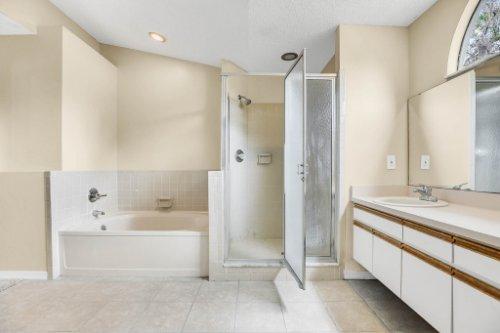 7034-Morning-Dove-Circle-Lakeland--FL-33809--16--Owner-s-Bath-1----2.jpg