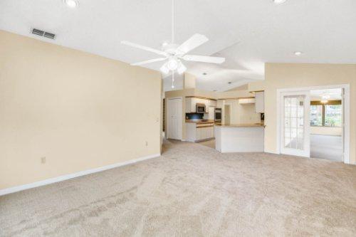7034-Morning-Dove-Circle-Lakeland--FL-33809--19--Family-Room-1----2.jpg