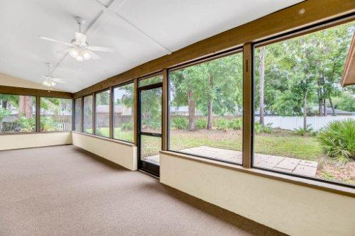 7034-Morning-Dove-Circle-Lakeland--FL-33809--21--Lanai-1----2.jpg