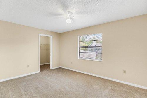 7034-Morning-Dove-Circle-Lakeland--FL-33809--23--Bedroom-2.jpg