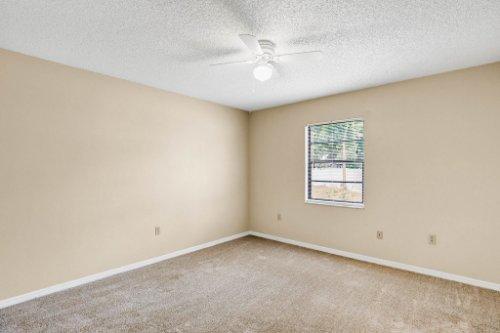 7034-Morning-Dove-Circle-Lakeland--FL-33809--25--Bedroom-3.jpg