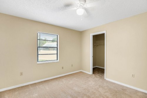 7034-Morning-Dove-Circle-Lakeland--FL-33809--26--Bedroom-3---2.jpg