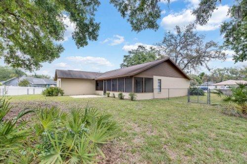 7034-Morning-Dove-Circle-Lakeland--FL-33809--29--Back-Yard-1---1.jpg
