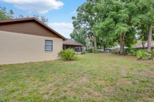7034-Morning-Dove-Circle-Lakeland--FL-33809--30--Back-Yard-1----2.jpg