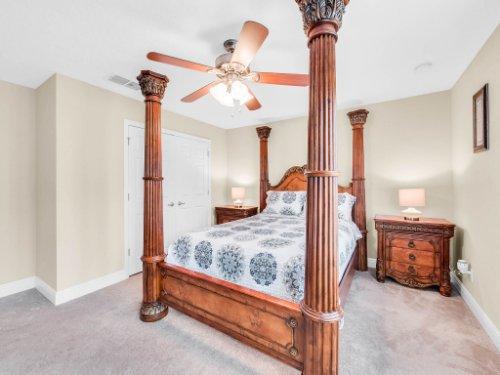 1056-Vinsetta-Cir--Winter-Garden--FL----37---Bedroom.jpg