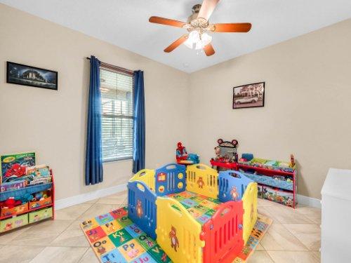 1056-Vinsetta-Cir--Winter-Garden--FL----39---Bedroom.jpg