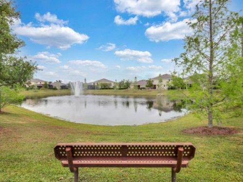 1056-Vinsetta-Cir--Winter-Garden--FL----43---Community.jpg