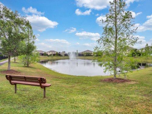 1056-Vinsetta-Cir--Winter-Garden--FL----44---Community.jpg