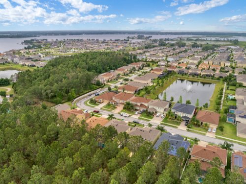 1056-Vinsetta-Cir--Winter-Garden--FL----46---Aerial.jpg
