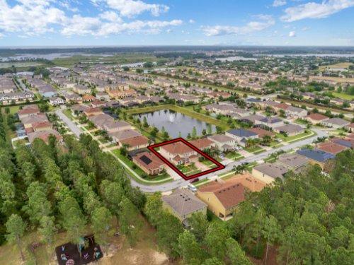 1056-Vinsetta-Cir--Winter-Garden--FL----47---Aerial-Edit.jpg