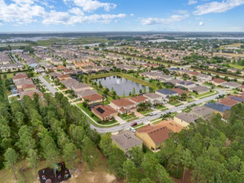 1056-Vinsetta-Cir--Winter-Garden--FL----47---Aerial.jpg