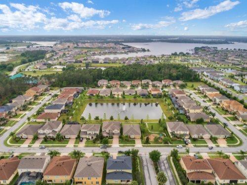 1056-Vinsetta-Cir--Winter-Garden--FL----48---Aerial.jpg
