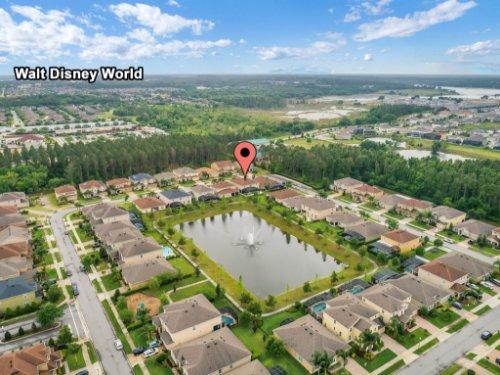 1056-Vinsetta-Cir--Winter-Garden--FL----49---Aerial-Edit-Edit.jpg