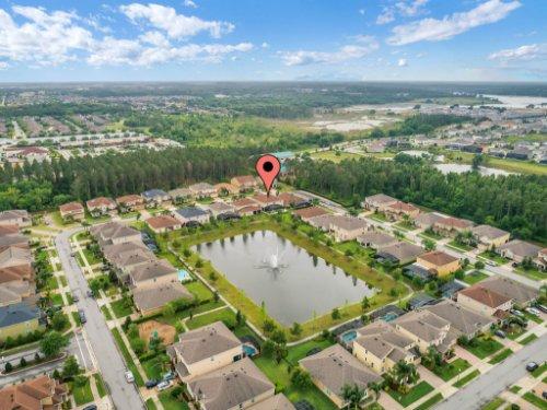 1056-Vinsetta-Cir--Winter-Garden--FL----49---Aerial-Edit.jpg