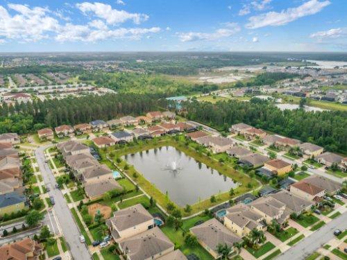 1056-Vinsetta-Cir--Winter-Garden--FL----49---Aerial.jpg