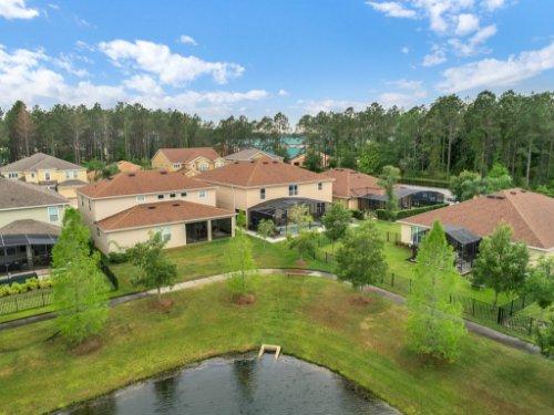 1056-Vinsetta-Cir--Winter-Garden--FL----50---Aerial.jpg