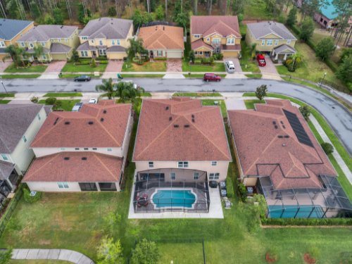 1056-Vinsetta-Cir--Winter-Garden--FL----51---Aerial.jpg