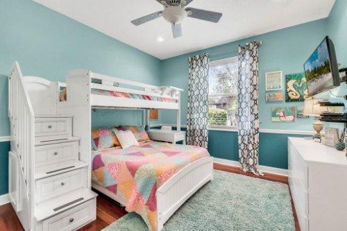 777-Grey-Heron-Pl--Chuluota--FL-32766----27---Bedroom.jpg