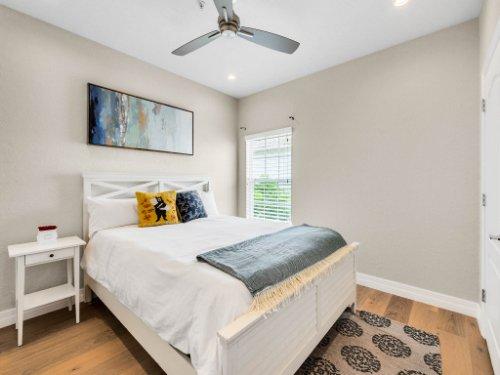925-Hanley-Alley--Orlando--FL-32814----25---Bedroom.jpg