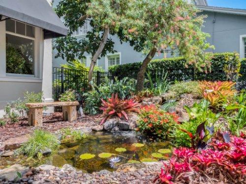 925-Hanley-Alley--Orlando--FL-32814----34---Backyard.jpg