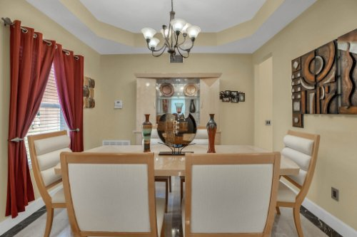 1755-E-Lagoon-Cir.-Clearwater--FL-33765--06--Dining-Room.jpg