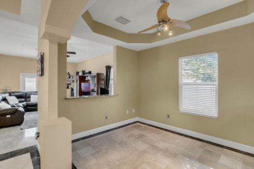 1755-E-Lagoon-Cir.-Clearwater--FL-33765--07--Living-Room.jpg