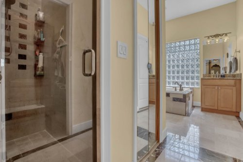 1755-E-Lagoon-Cir.-Clearwater--FL-33765--28--Owner-s-Shower-1---1.jpg