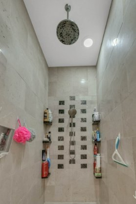1755-E-Lagoon-Cir.-Clearwater--FL-33765--29--Owner-s-Shower-1----2.jpg