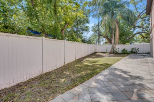 1755-E-Lagoon-Cir.-Clearwater--FL-33765--34--Back-Yard-1---1.jpg