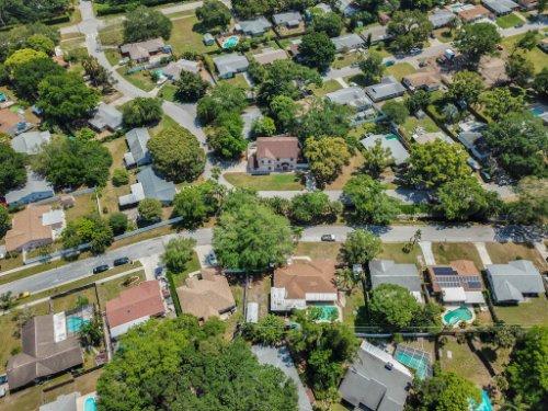 1755-E-Lagoon-Cir.-Clearwater--FL-33765--38--Aerial-2.jpg