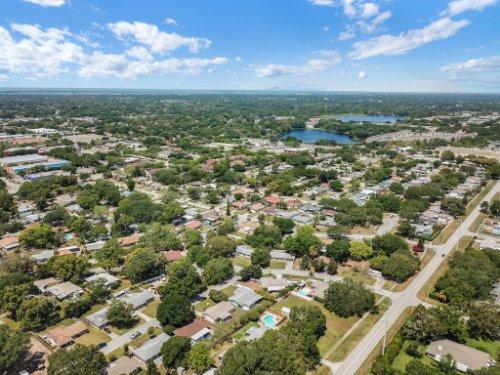 1755-E-Lagoon-Cir.-Clearwater--FL-33765--40--Aerial-4.jpg