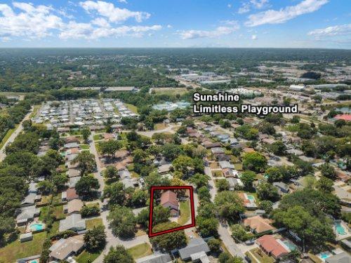 1755-E-Lagoon-Cir.-Clearwater--FL-33765--45--Aerial-9-Edit-Edit.jpg