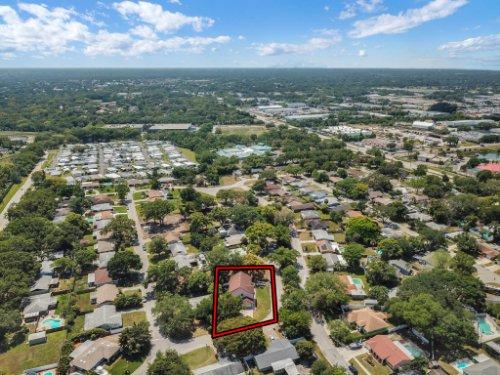 1755-E-Lagoon-Cir.-Clearwater--FL-33765--45--Aerial-9-Edit.jpg
