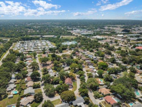 1755-E-Lagoon-Cir.-Clearwater--FL-33765--45--Aerial-9.jpg