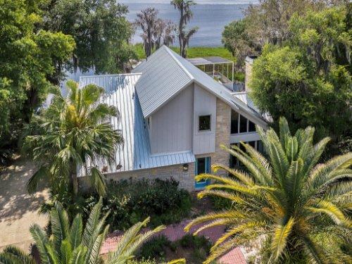 10145-Lake-Louisa-Rd--Clermont--FL-34711----02---Front.jpg